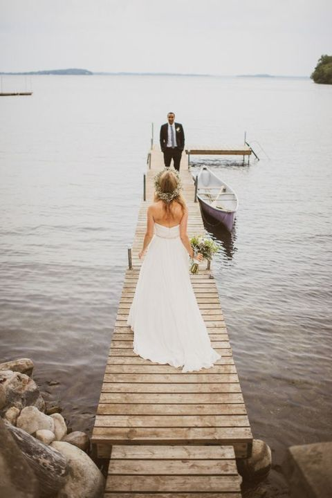 lake_wedding_10