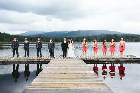 lake_wedding_12