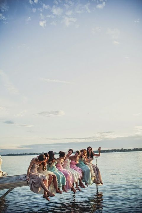 lake_wedding_13