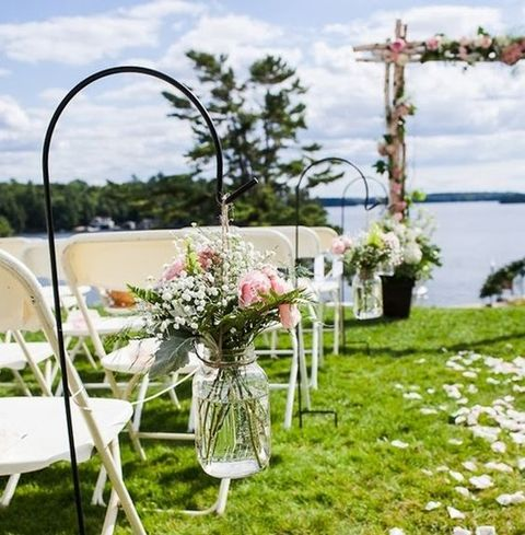 lake_wedding_16
