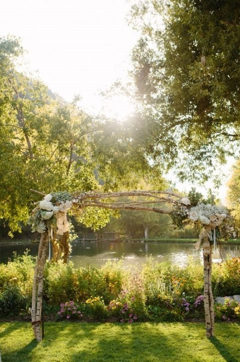 lake_wedding_20