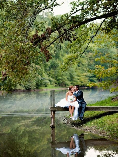 lake_wedding_24