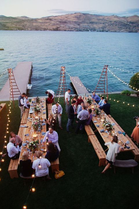 lake_wedding_25