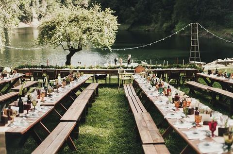 lake_wedding_26