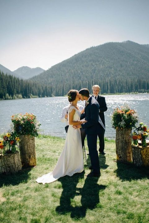 lake_wedding_27