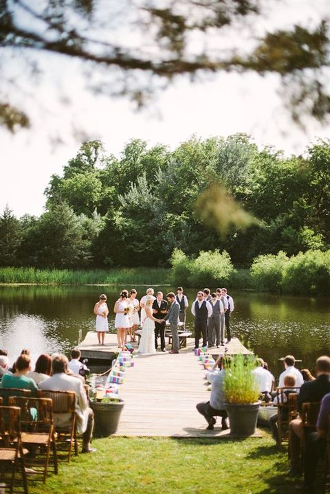 lake_wedding_29