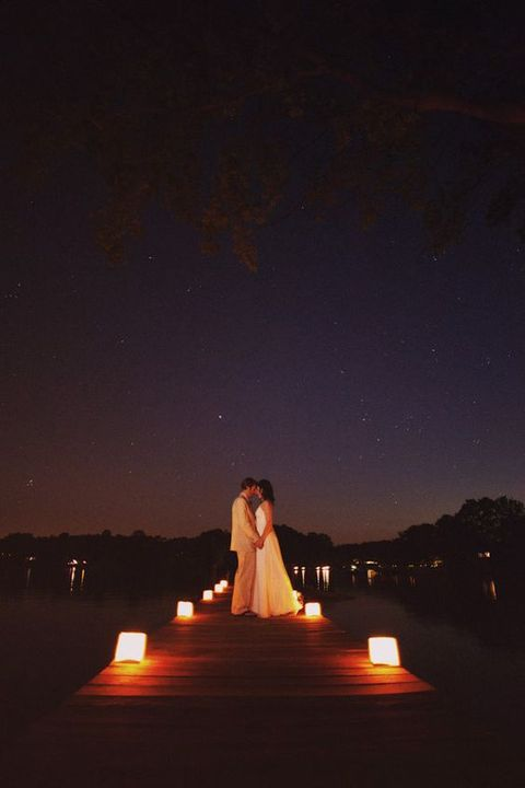 lake_wedding_30