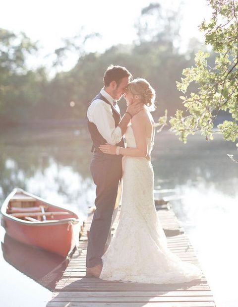 lake_wedding_33