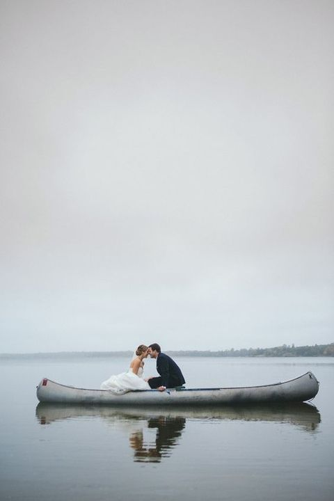 lake_wedding_36