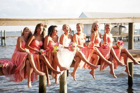 lake_wedding_37