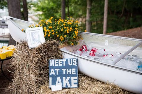 lake_wedding_39