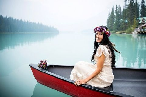 lake_wedding_45