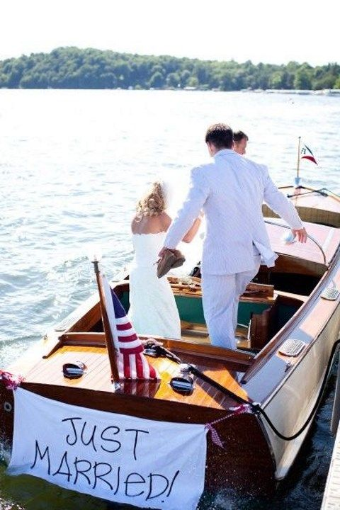 lake_wedding_47