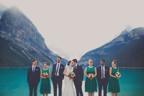 lake_wedding_51