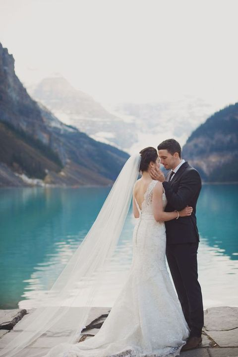 lake_wedding_52