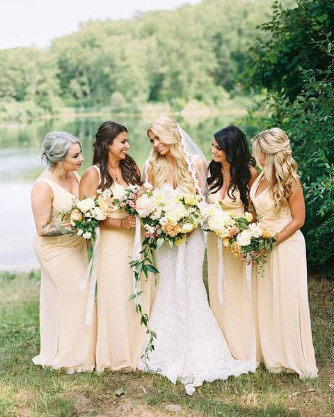 lake_wedding_53