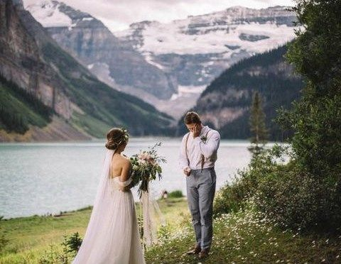 lake_wedding_54