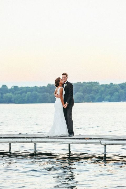 lake_wedding_55