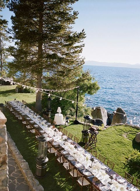 lake_wedding_58