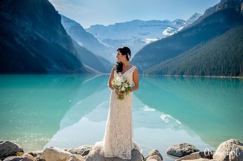 lake_wedding_59