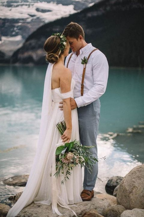lake_wedding_62