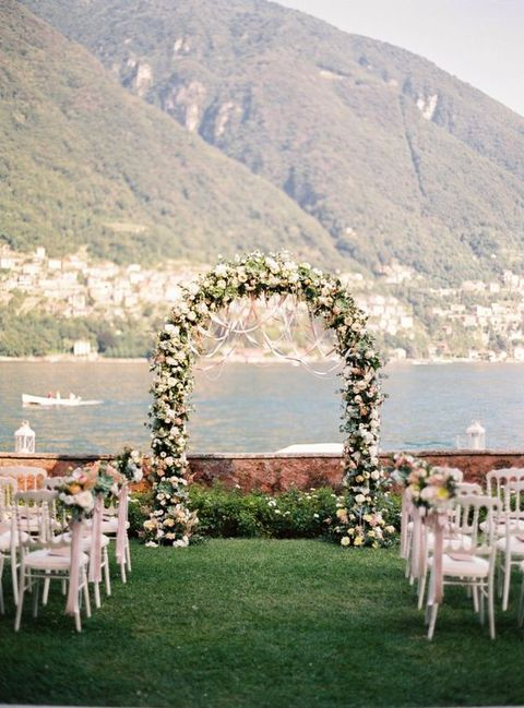 lake_wedding_64