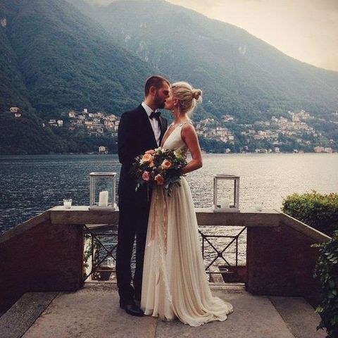 lake_wedding_65