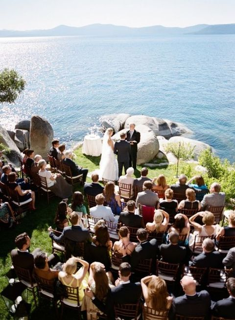 lake_wedding_66
