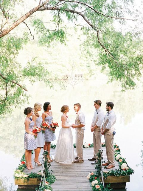 lake_wedding_67