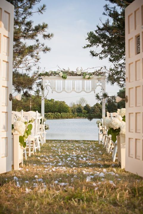 lake_wedding_68