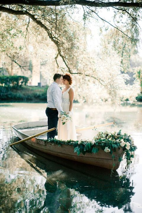 lake_wedding_70