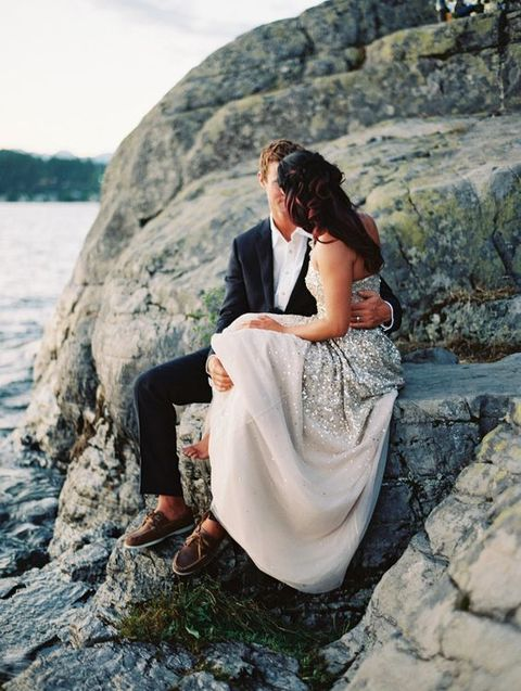 lake_wedding_71