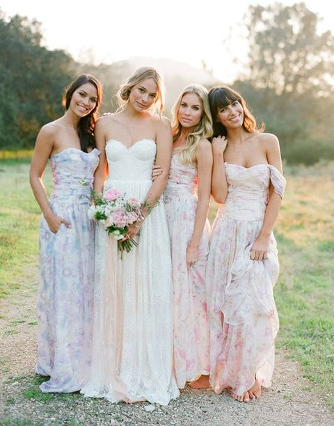 summer_bridesmaids_02