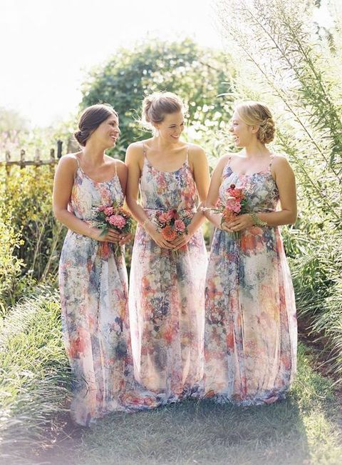 summer_bridesmaids_03
