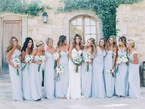 summer_bridesmaids_04