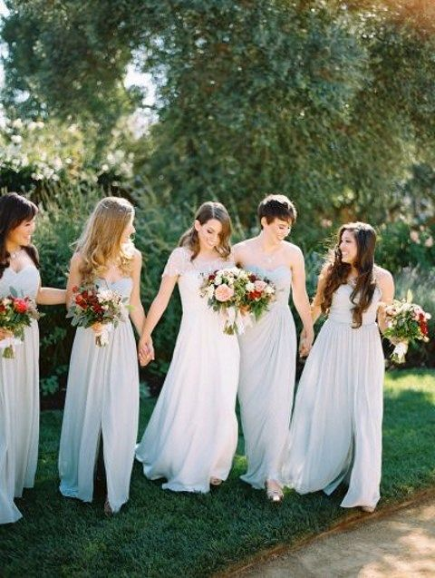 summer_bridesmaids_05
