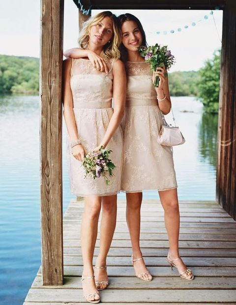 summer_bridesmaids_06