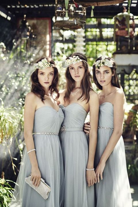 summer_bridesmaids_08