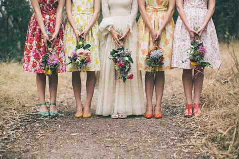 summer_bridesmaids_09