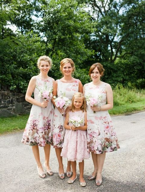 summer_bridesmaids_10