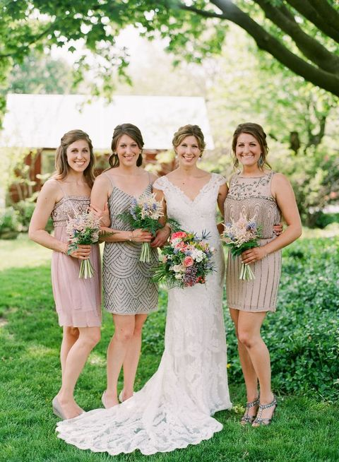 summer_bridesmaids_11
