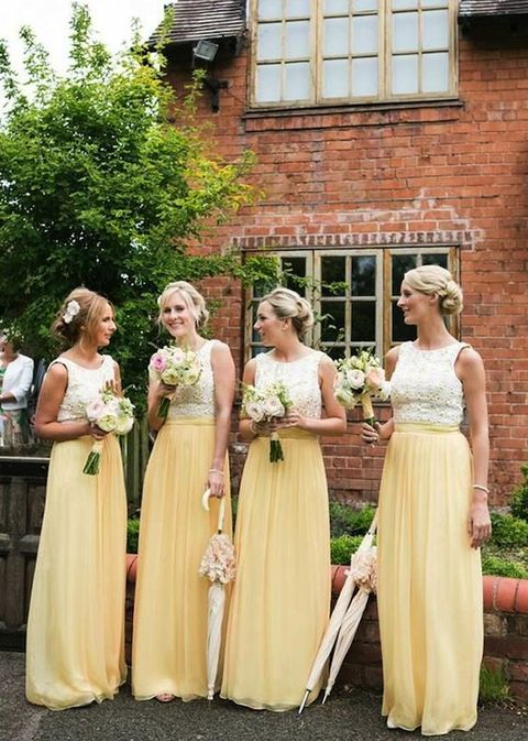 summer_bridesmaids_13