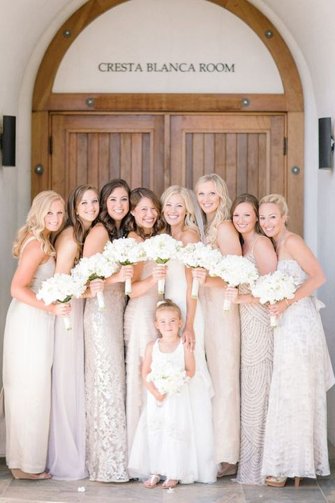 summer_bridesmaids_15