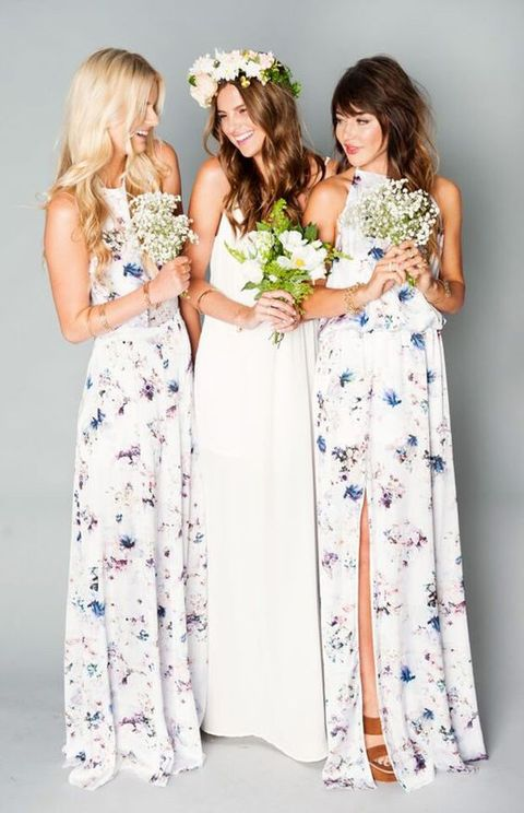 summer_bridesmaids_16