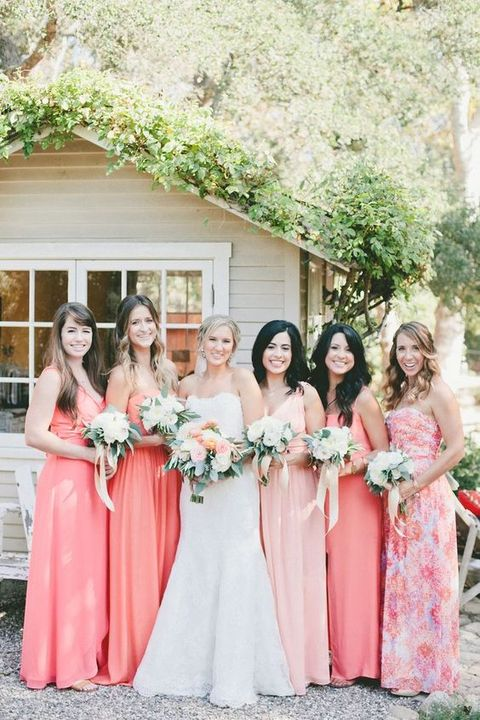 summer_bridesmaids_17