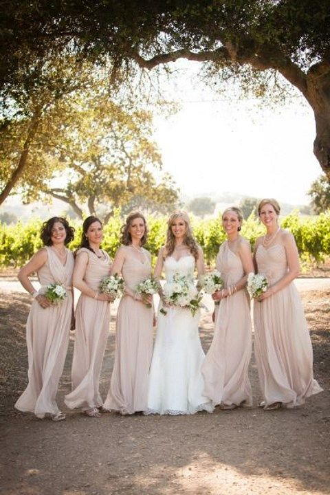 summer_bridesmaids_18