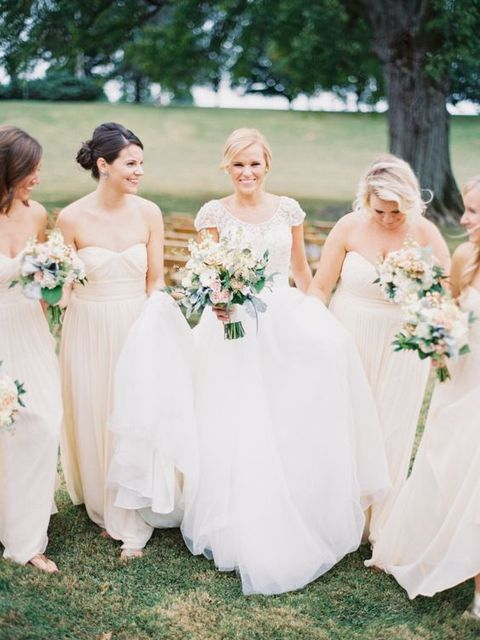summer_bridesmaids_19