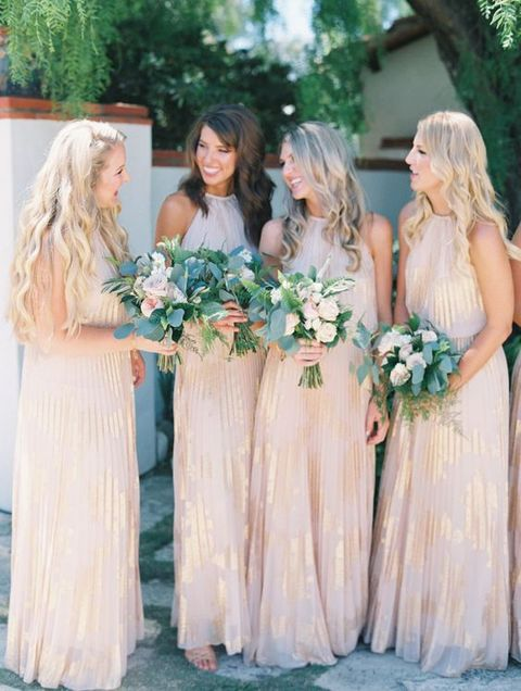 summer_bridesmaids_21