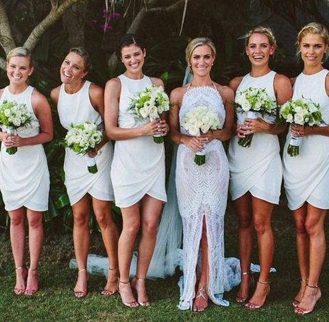 summer_bridesmaids_22