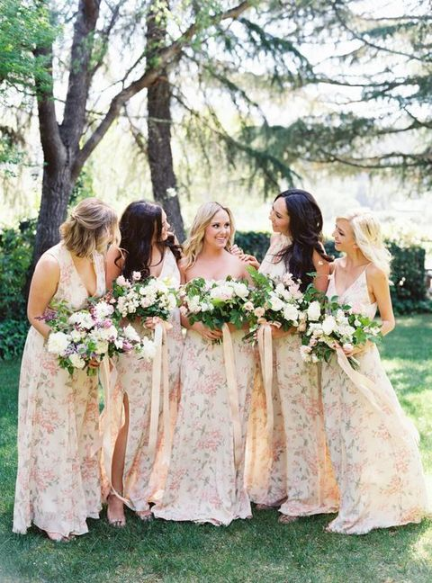 summer_bridesmaids_23